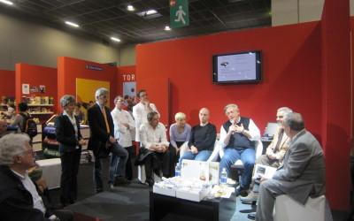 Salone del Libro 2010-zuccarello -finechocolate (10)