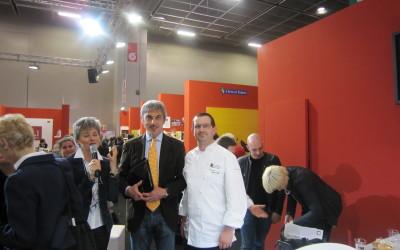 Salone del Libro 2010-zuccarello -finechocolate (11)
