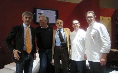 Salone del Libro 2010-zuccarello -finechocolate (15)