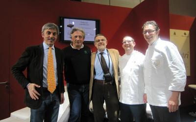 Salone del Libro 2010-zuccarello -finechocolate (16)