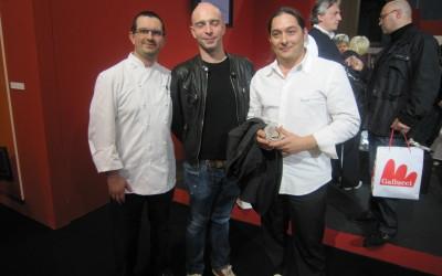 Salone del Libro 2010-zuccarello -finechocolate (19)