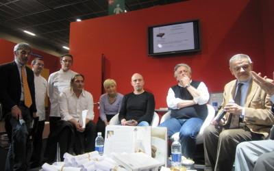 Salone del Libro 2010-zuccarello -finechocolate (2)