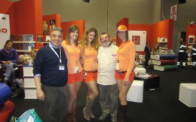 Salone del Libro 2010-zuccarello -finechocolate (23)