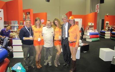 Salone del Libro 2010-zuccarello -finechocolate (24)