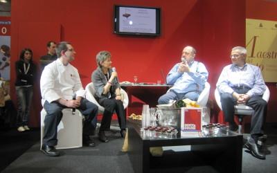 Salone del Libro 2010-zuccarello -finechocolate (27)
