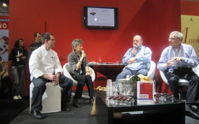 Salone del Libro 2010-zuccarello -finechocolate (28)