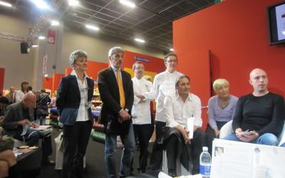 Salone del Libro 2010-zuccarello -finechocolate (3)