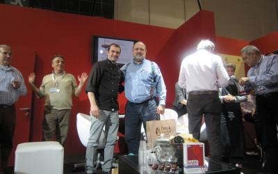 Salone del Libro 2010-zuccarello -finechocolate (30)