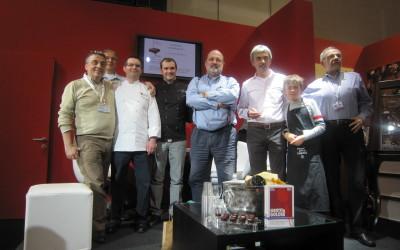 Salone del Libro 2010-zuccarello -finechocolate (31)