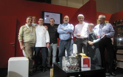 Salone del Libro 2010-zuccarello -finechocolate (32)