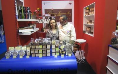 Salone del Libro 2010-zuccarello -finechocolate (35)