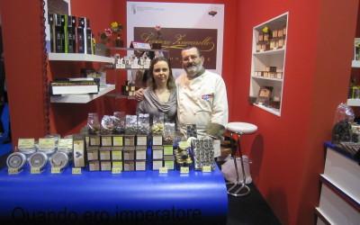 Salone del Libro 2010-zuccarello -finechocolate (36)
