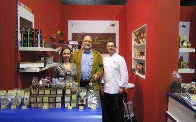 Salone del Libro 2010-zuccarello -finechocolate (39)