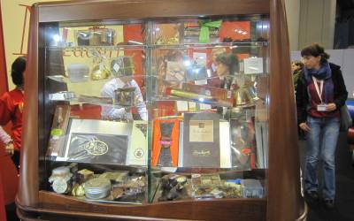 Salone del Libro 2010-zuccarello -finechocolate (4)