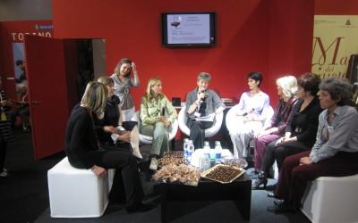 Salone del Libro 2010-zuccarello -finechocolate (41)