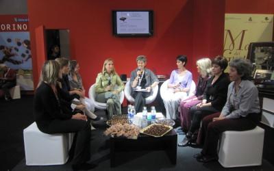 Salone del Libro 2010-zuccarello -finechocolate (42)