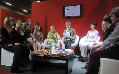 Salone del Libro 2010-zuccarello -finechocolate (43)