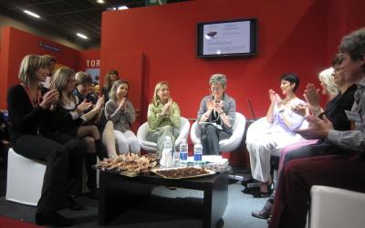 Salone del Libro 2010-zuccarello -finechocolate (44)