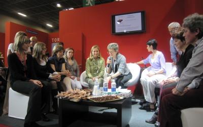 Salone del Libro 2010-zuccarello -finechocolate (45)