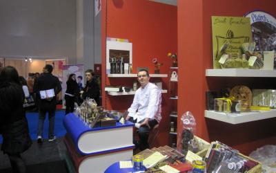 Salone del Libro 2010-zuccarello -finechocolate (46)