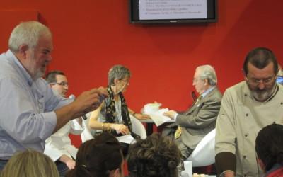 Salone del Libro 2010-zuccarello -finechocolate (49)