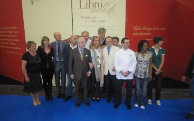 Salone del Libro 2010-zuccarello -finechocolate (53)