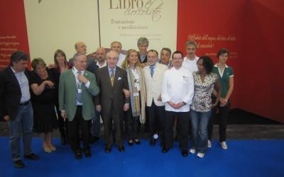 Salone del Libro 2010-zuccarello -finechocolate (54)