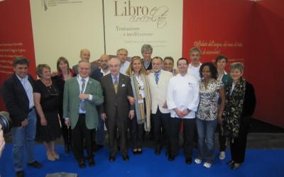 Salone del Libro 2010-zuccarello -finechocolate (55)
