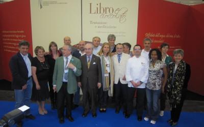 Salone del Libro 2010-zuccarello -finechocolate (56)