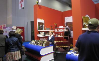 Salone del Libro 2010-zuccarello -finechocolate (58)