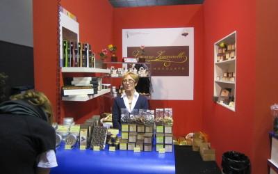 Salone del Libro 2010-zuccarello -finechocolate (59)