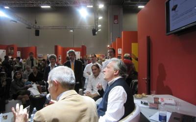 Salone del Libro 2010-zuccarello -finechocolate (6)