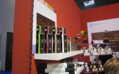 Salone del Libro 2010-zuccarello -finechocolate (60)