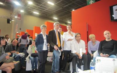 Salone del Libro 2010-zuccarello -finechocolate (63)