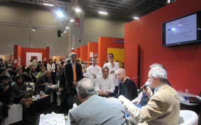 Salone del Libro 2010-zuccarello -finechocolate (7)