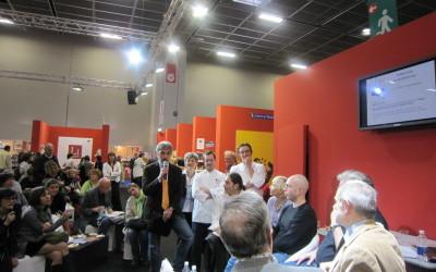 Salone del Libro 2010-zuccarello -finechocolate (8)