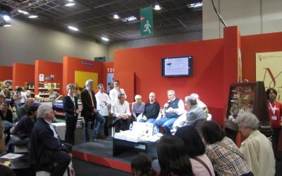 Salone del Libro 2010-zuccarello -finechocolate (9)