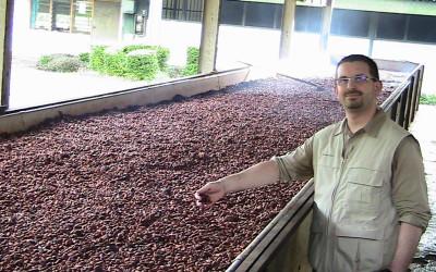 Zuccarello-finechocolate - viaggio alla ricerca del cioccolato (11)
