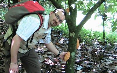 Zuccarello-finechocolate - viaggio alla ricerca del cioccolato (21)